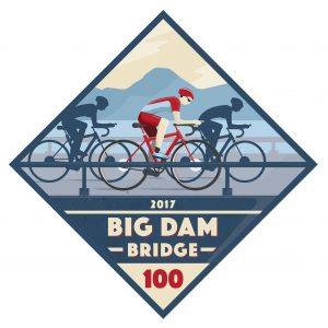 Big Dam Bridge 100