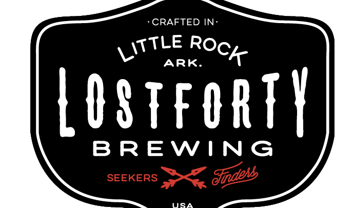 Lost Forty Brewing takes prestigious Silver Medal at world's largest beer  competition <i>The Great American Beer Festival®</i>