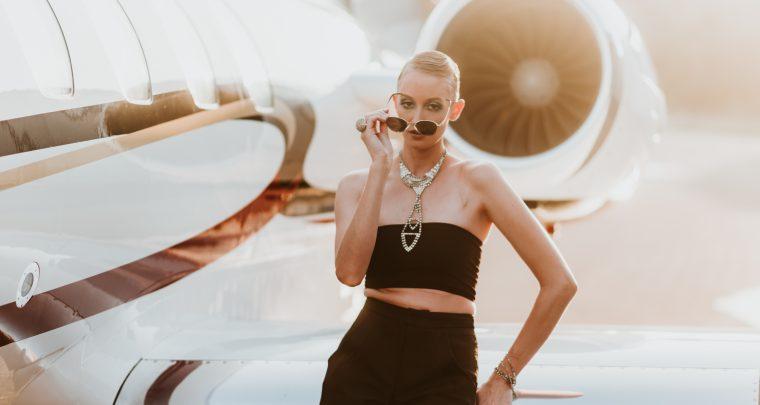 Northwest Arkansas Fashion Week Returns