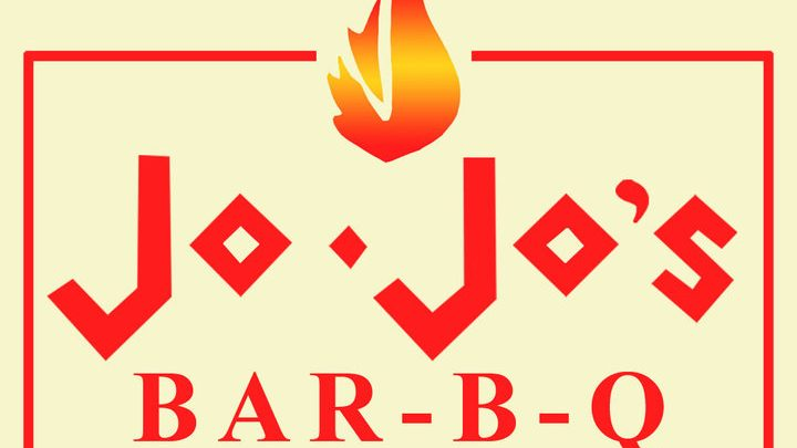 Lunching in Little Rock: Jo-Jo's Barbecue
