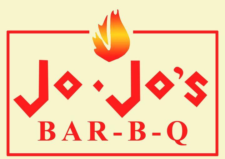 Lunching in Little Rock: Jo-Jo's Barbecue