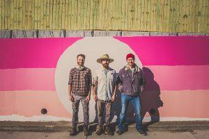 Northwest Arkansas artists