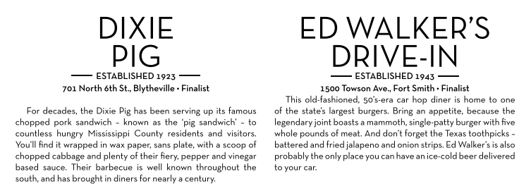 Dixie Pig | Ed Walkers