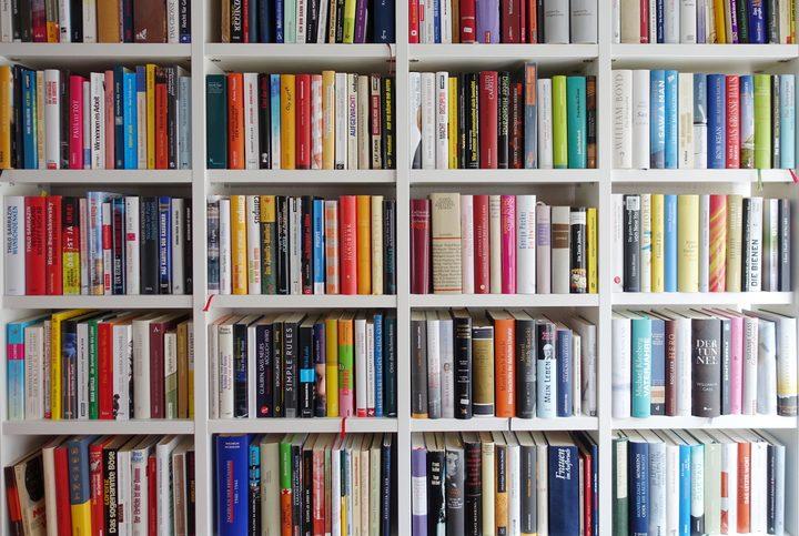 Arkansas Literary Festival Announces 2018 Lineup