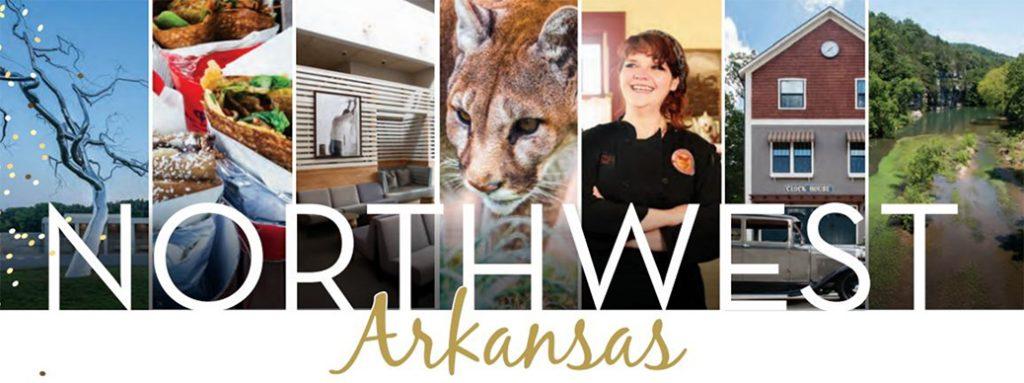 AY's Best 2018 Northwest Arkansas