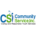 Community Service, Inc.