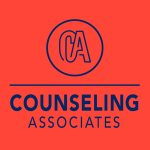 Counseling Associates