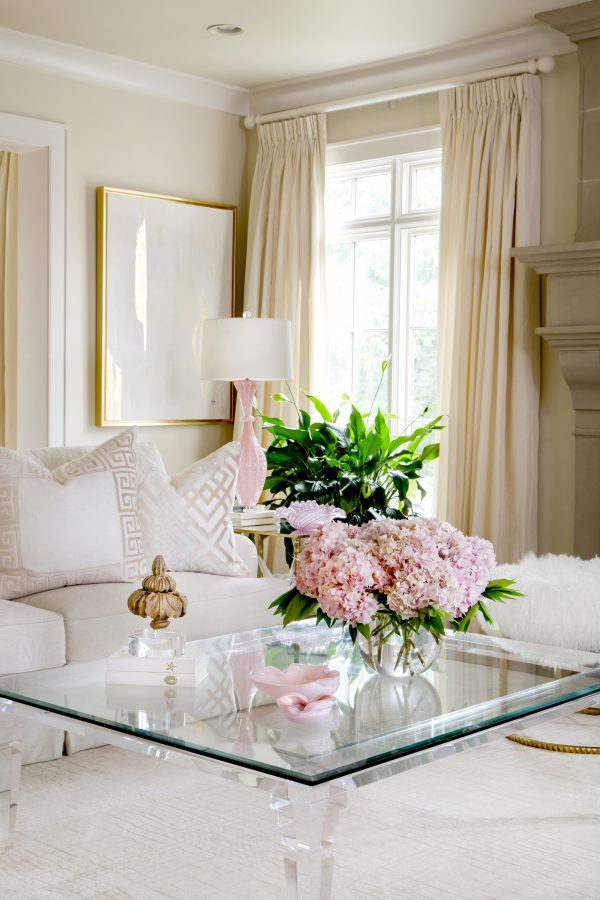 Clean Clic Debi Davis Interior Design