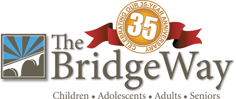 The Bridgeway logo