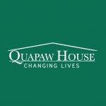 Quapaw House Inc.