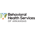 Behavioral Health Services of Arkansas
