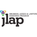 Arkansas Judges and Lawyers Assistance Program