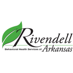 Rivendell Behavioral Health Services, Inc.