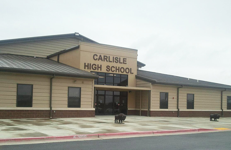 Carlise High School