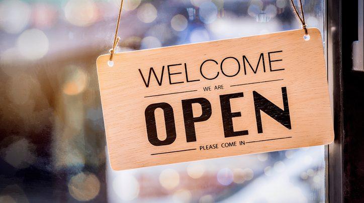 New Restaurants Coming To Arkansas Summer 2018