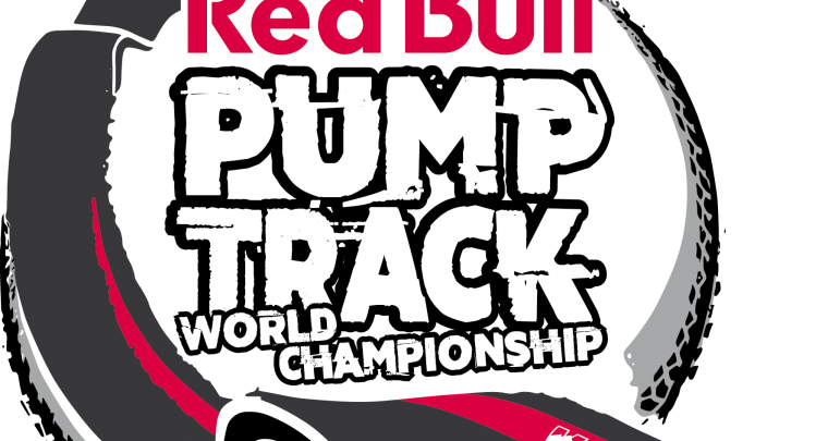 The Jones Center Hosts the 2018 Red Bull Pump Track World Championship