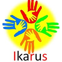 The Ikarus Youth Outreach Program Is Paving a Path for The Future