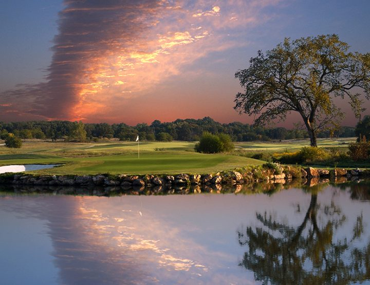 Retire in Arkansas: The Natural Choice