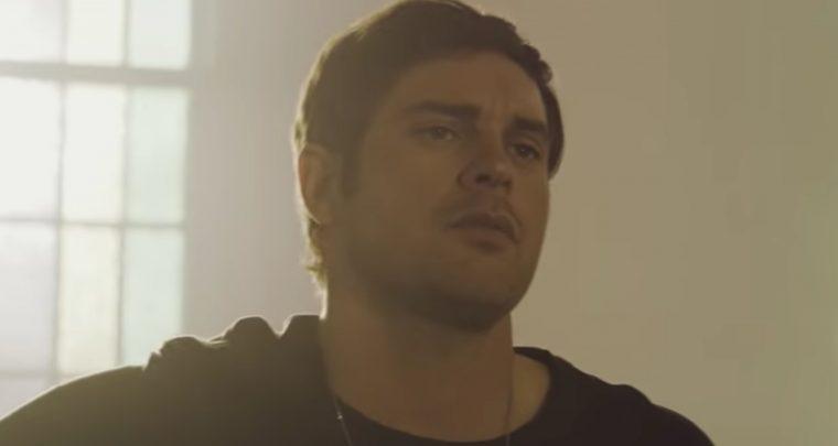 Arkansas Artist Matt Stell Releases Video Featuring Reality TV Star Savannah Chrisley