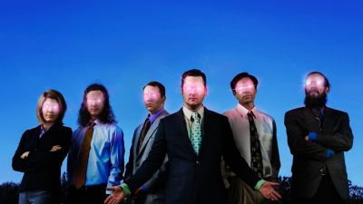 Live Music Lineup: Modest Mouse, the Return of Big Smith and More