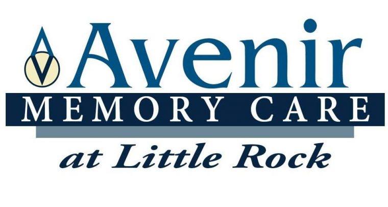 Avenir Memory Care Open House