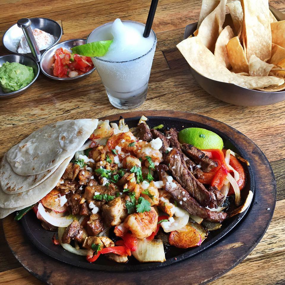 Taco Tuesday: Local Lime Expands to Northwest Arkansas - AY Mag - AY ...