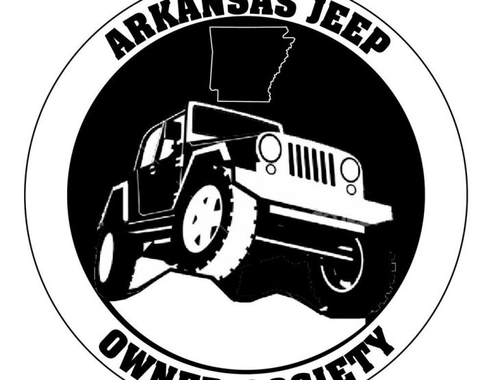 Jeep Enthusiast? Don't Miss This August Trail Ride!