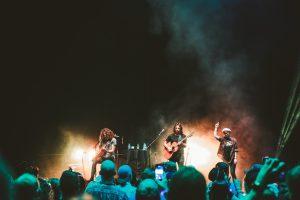 AMP Fest