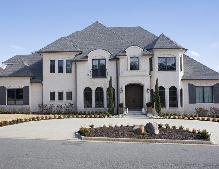 What's Hot in Arkansas Real Estate