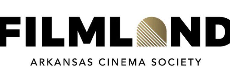 A Slice of Hollywood: Arkansas Cinema Society Presents Filmland