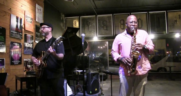 Live Music Lineup: Tiffany, Blue Note Jazz and More
