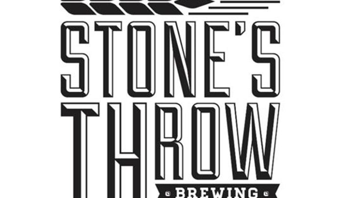Stone's Throw Brewing Opening Second Location