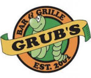 grub's bar