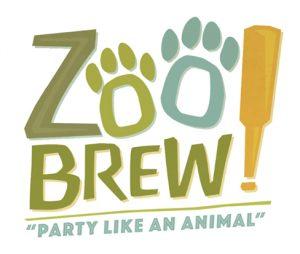 Little Rock zoo
