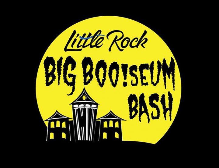 23rd Annual Booseum Bash Brings Halloween Fun
