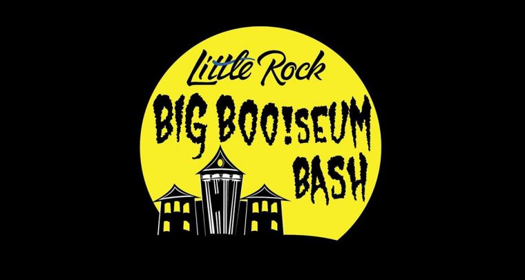 23rd Annual Booseum Bash Brings Halloween Fun