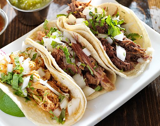 Recipe Monday: Chipotle-esque Barbacoa Beef