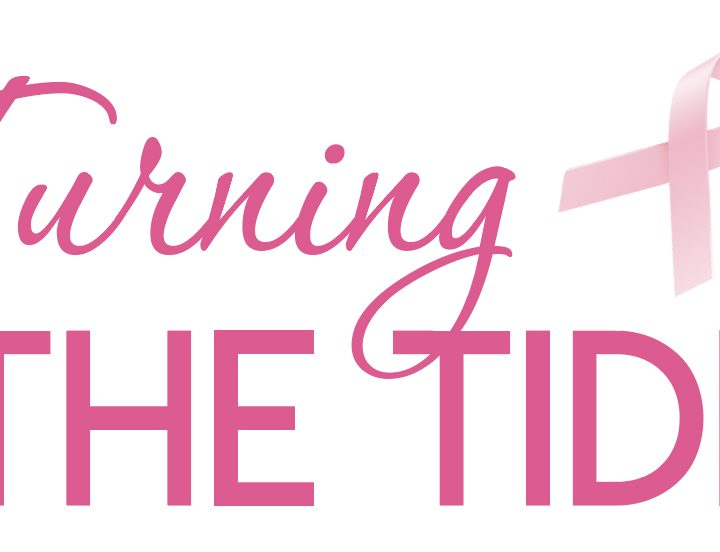 Turning The Tide: Breast Cancer Research, Treatments Show Increasing Promise