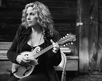 Live Music Lineup: Hillberry Festival, Amy Helm and More