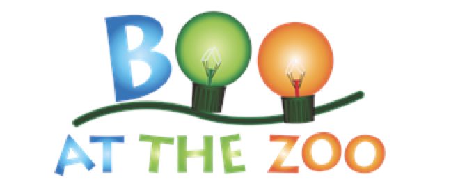 Trick-Or-Treat! Little Rock Zoo Brings Back Boo at the Zoo