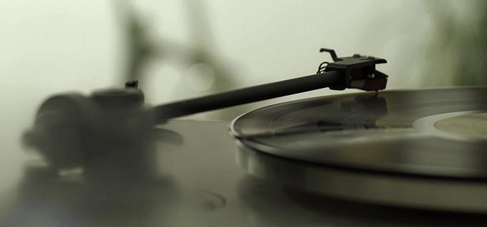 Former Stax Records Owner Al Bell to Speak at University of Arkansas