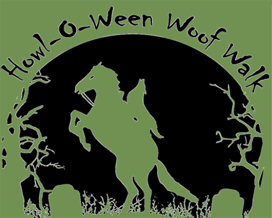 Celebrate Halloween with Your Canine Friends in Prairie Grove