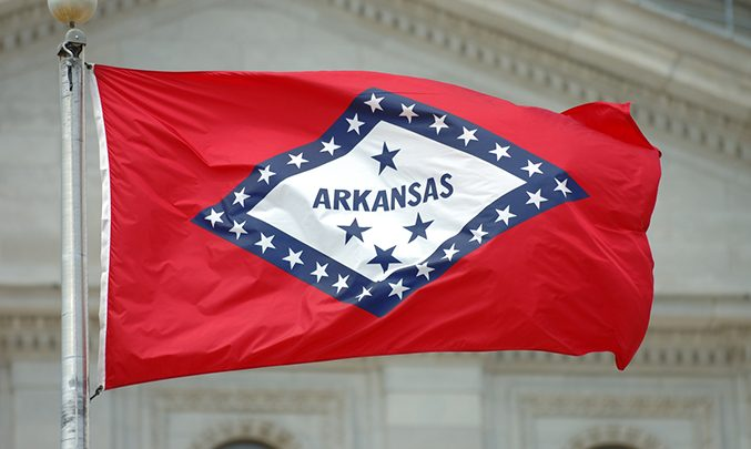 Mike Huckabee: The Past, Present and Future of the Arkansas Leader