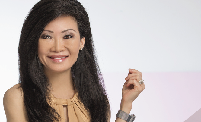 Suzanne Yee, MD, FACS: Cosmetic Surgeon