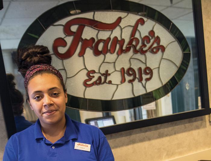 100 Years of Preserving Arkansas Cuisine