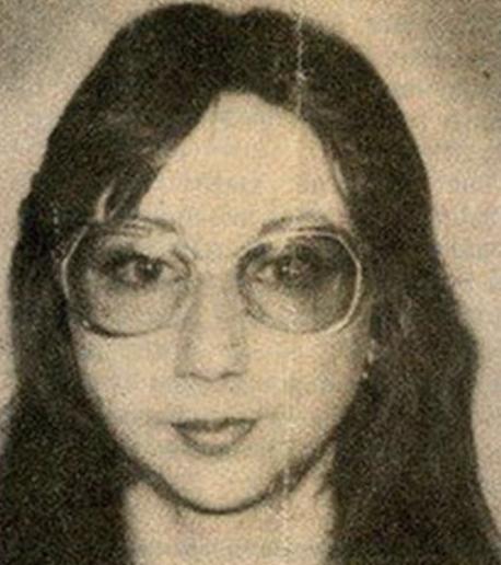 Murder  Mystery - Primary Suspect: Solving the Pamela Felkins Murder