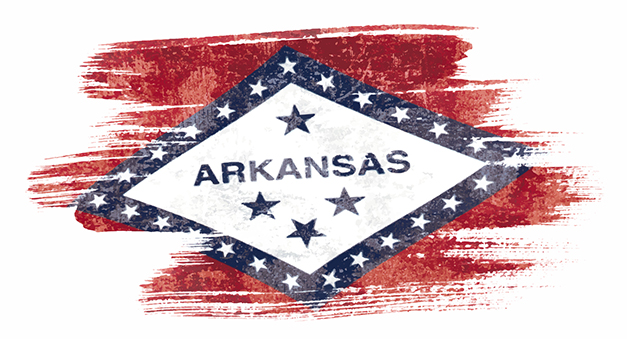 The Natural State Celebrates Arkansas Territory Bicentennial This Week