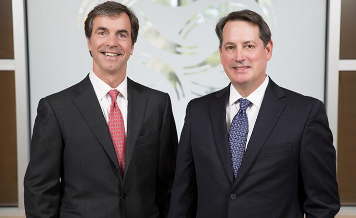 Ask an Expert: Legacy Capital Group