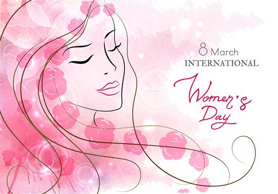 Honoring Arkansas Women on International Women's Day