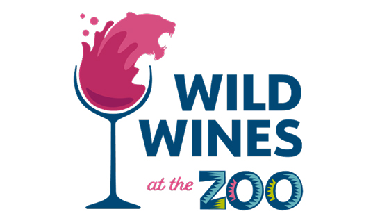 Wild Times at the Little Rock Zoo: Wild Wines is Coming Back!